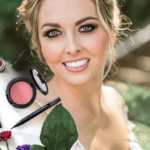wedding makeup trends