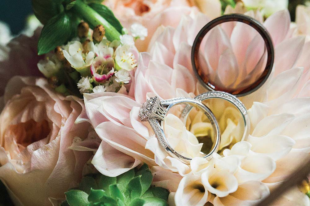 10 Tips for Your Wedding Ceremony
