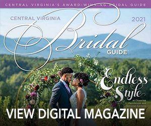central virginia bridal guide digital magazine